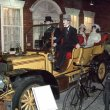 1907_Standard_Roi_de_Belges_Car_-_Coventry_Transport_Museum