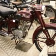 1955_Triumph_T15_Terrier_Coventry_Transport_Museum
