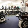 Motorcycle_Gallery_Coventry_Transport_Museum