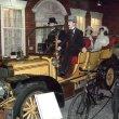 1907_Standard_Roi_de_Belges_Car_-_Coventry_Transport_Museum