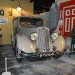 Humber_12_Vogue_2-door_coupé_1935_Coventry_Transport_Museum