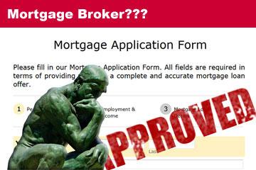 mortgage-broker-czy-warto