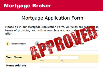 mortgage-broker