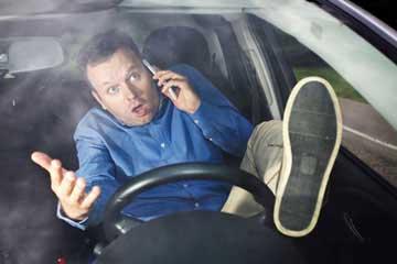 telefon-w-samochodzie