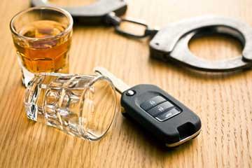 uk4u--alkohol-prowadzenie-pojazdów-wielka-brytania