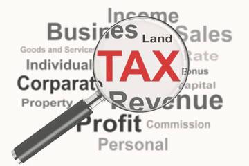 uk4u-podatek-dochodowy