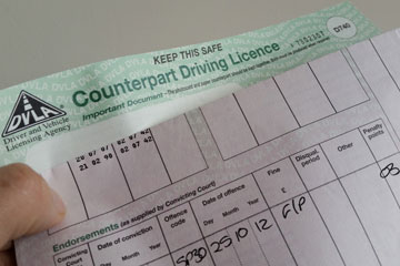 uk4u.pl-counterpart-driving-license