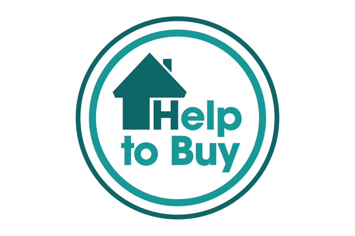help-to-buy